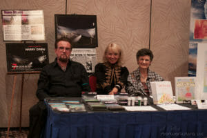 Starworks USA Judy Ann Lowe