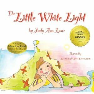Little White Light
