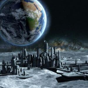 lunartruth | Alien UFO | Page 57 |Lunar Truth