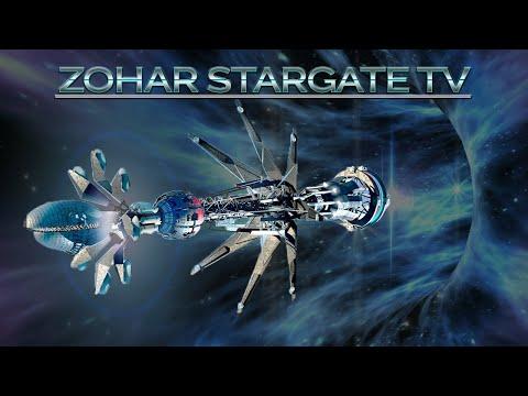2020 Starships