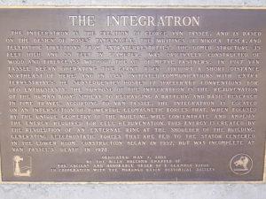 Integratron