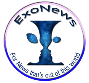 ExoNws